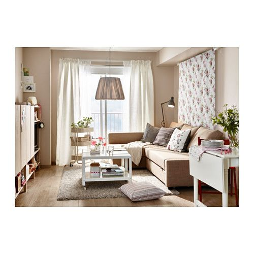 Living Room Sofa With Storage: Best 25+ Sofa Bed With Storage Ideas On Pinterest