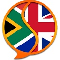 App name: English Afrikaans Dictionary F. Price: free. Category: . Updated: February 4, 2013. Current Version: 1.0. Requires Android: 1.6 and up. Size: 2.80 MB. Content Rating: Everyone.  Installs: 10,000 - 50,000. Seller: . Description: This is English Afrikaans Dict  ionary (Engels Afrikaans Woord  eboek), containing 23000 trans  lation articles. The Dictionar  y is OFFLINE and does not need    .