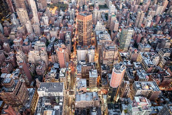 USA, New York photography, Manhattan, USA photography, New York print, large wall art print, professional photo, fine art, skyscraper #051