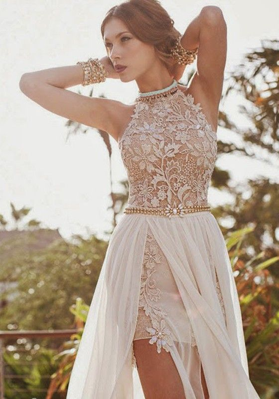 The 1560 best images about ...Clothings & Such... on Pinterest ...