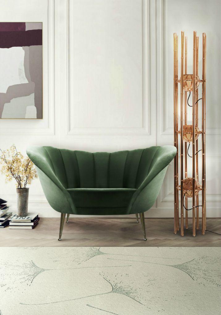 5 canapés modernes et colorés pour cet été | Des canapés design | #maison, #décoration, #luxe | Plus de nouveautés sur http://magasinsdeco.fr/canapes-modernes-colores-pour-cet-ete/