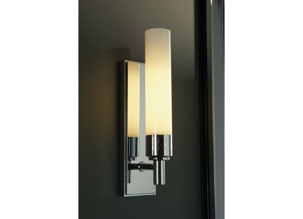 robern mllwmdcr metallique light bathroom lighting bathroom