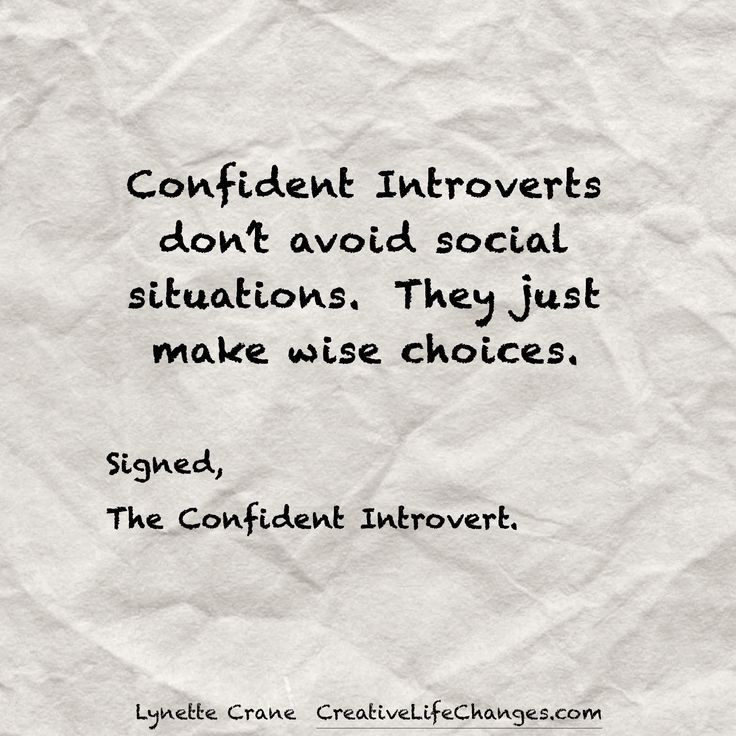 95 best Introvert Quotes and Sayings images on Pinterest