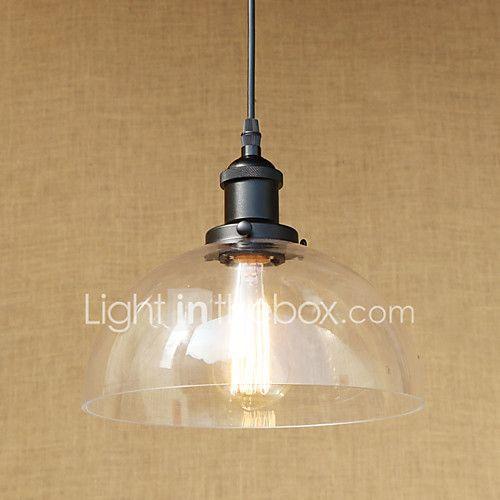 Best 25 lamparas colgantes para comedor ideas on - Lamparas para comedor ...