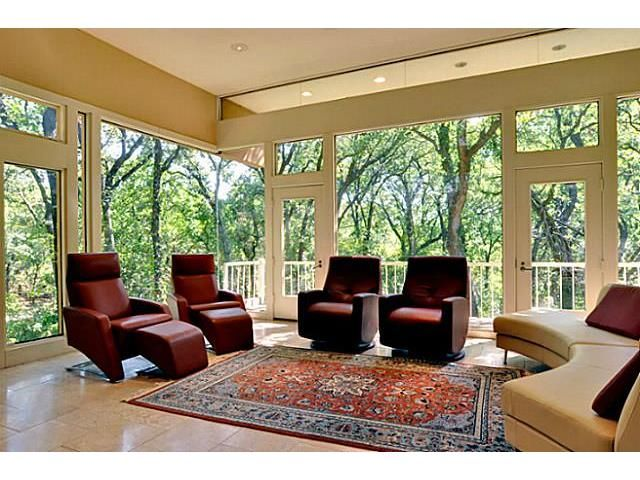 Arlington Puts The Kibosh on Swanky Swingers Club Located in Half-Mil Hilltop House