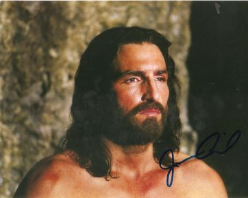 150 best images about the passion of the christ movie on ...