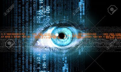 IP Webcams are the new trend inside security world, but they also can be the weak point of your network - #CyberSecurity #CyberAware #CyberNews #Infosec #cyberdefence #cyberattack #tech #technology #hacker #hacking #cybertrends #apt #cybercrime  Security cameras are now part of IoT meaning that they can be operated by connecting them directly to the internet. This has the following pro aspects: the costs are lower for their use meaning that many end users can bring them with