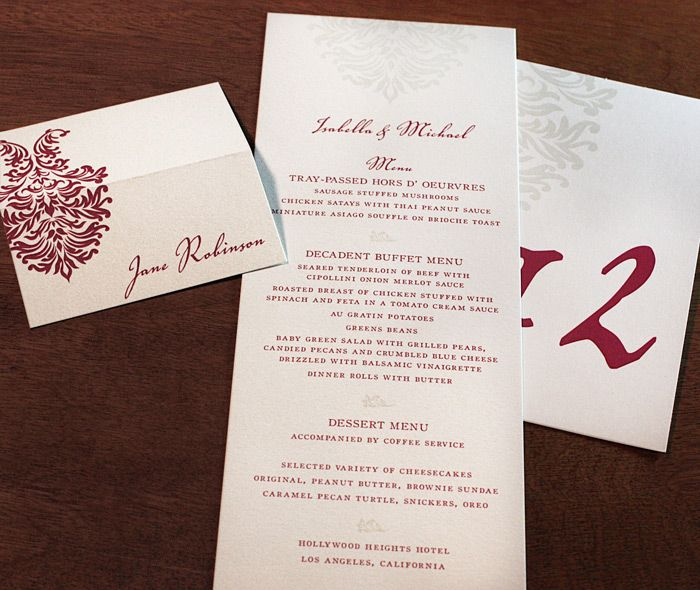 Silver Wedding Invitations Pinterest: Best 25+ Silver Wedding Invitation Suites Ideas On