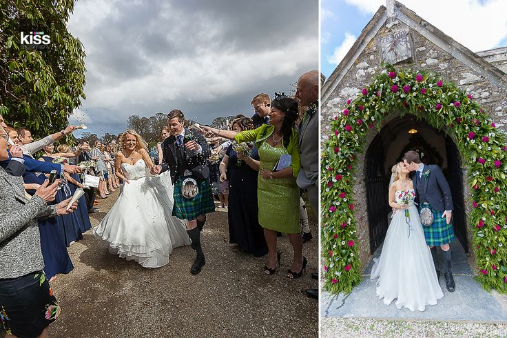 boconnoc-wedding-photography--2