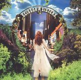 Scissor Sisters [LP] - Vinyl