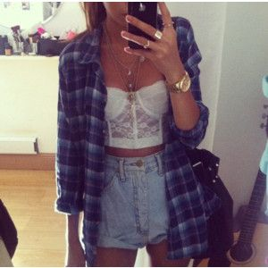 House Party Outfit Ideas Tumblr