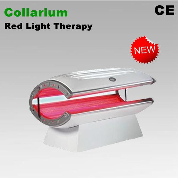 Home Red Light Therapy: 17 Best Images About Red Light Therapy On Pinterest