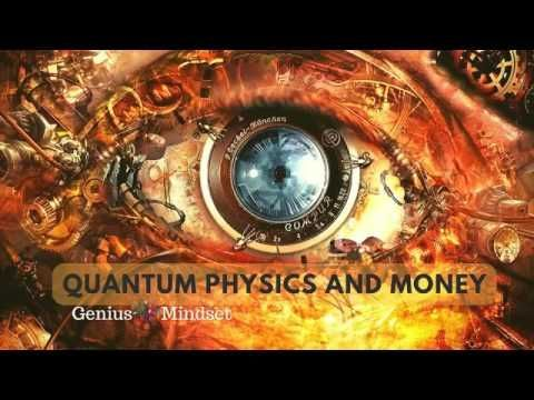 Law Of Attraction   Quantum Physics and Money http://ift.tt/2c5AFlh visit my site to Discover One reason why law of attraction not works for you   Of course everyone has their own personality and life would be boring if we were all the same. What you need