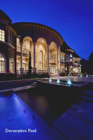 25 best John Henry Designs images on Pinterest Luxurious homes - best of blueprint country house