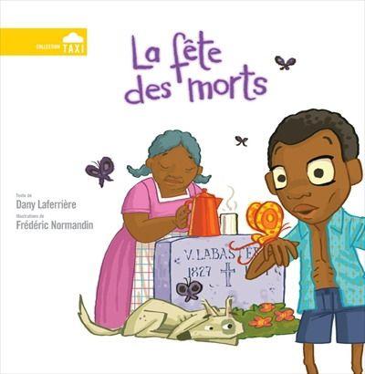Same authors as 'Je suis fou de vava'