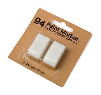 MTN 94 Paint Marker