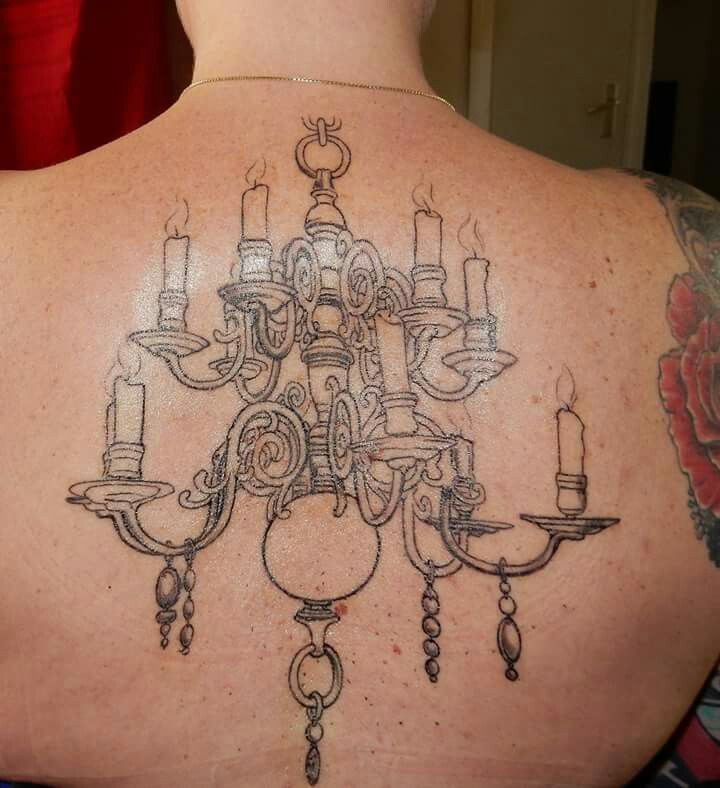214 best Tattoos images on Pinterest | One day, Piercing tattoo ...