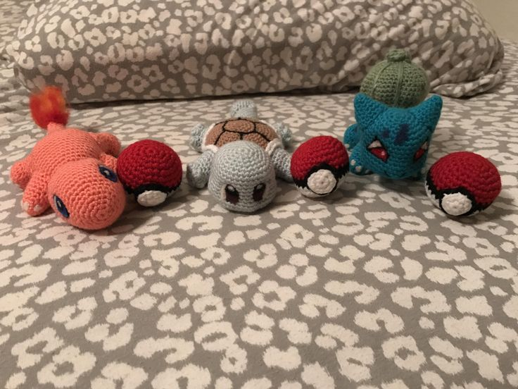 A friend made us these for our newborn http://ift.tt/2ta6BOl