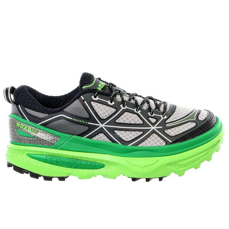 Https Www Runnersworld Com Shoe Guide The Best Running Shoes Of