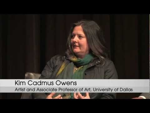 State of the Arts at the DMA videos