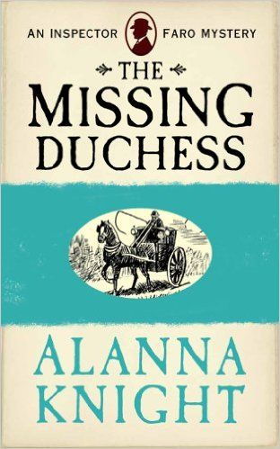 10 best best book images on pinterest pdf tutorials and book the missing duchess an inspector faro mystery no7 kindle edition by fandeluxe Image collections