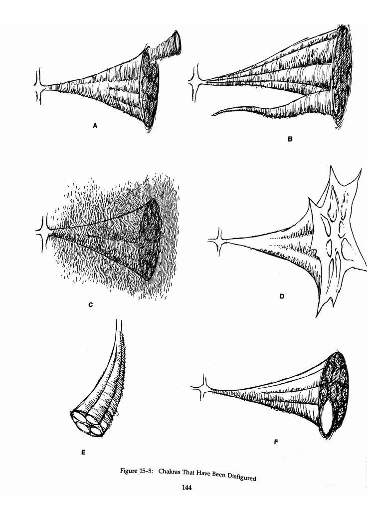barbara ann brennan hands of light pdf