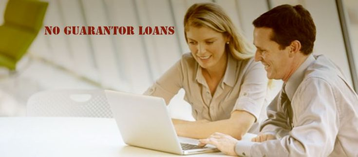 Loan for Tenant is exactly the direct lender, which can offer you no guarantor #loans on various benefits. Whether you have a bad credit or you are an unemployed, the company is always ready to help you on an instant without levying any upfront fee.