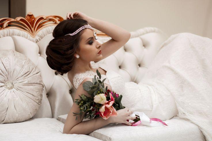 wedding dresses. свадебное платье. невеста. букет.