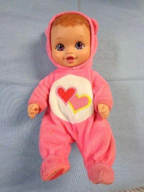 Buy Care Bear Love Lots