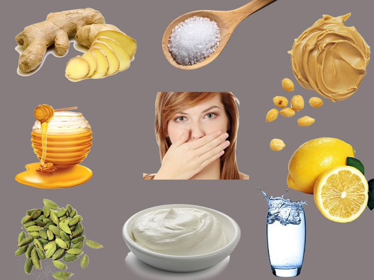 how to stop hiccups fast home remedies