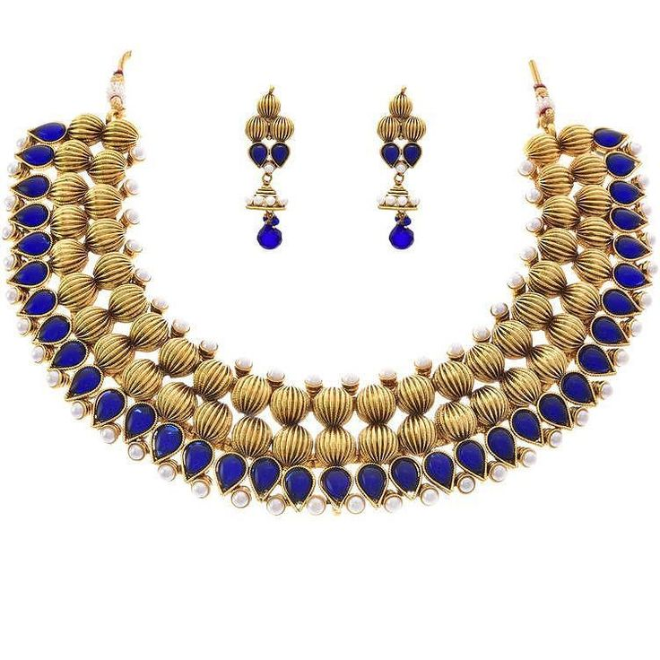 USD 70.42 | Product ID :  1117812 Worldwide Delivery 7 Days Return Policy with 100% refund Visit m.mirraw.com/insta Also you can DM or whatsapp on : 91 8655500479  #desi #ethnic #fashion #style #gorgeous #trending #jewelry #jewels #instajewelry  #fashioninsta #accessory #bling #stones #omphfactor #puredelight #bridal #stunning
