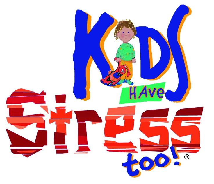 Tools and Tips for Parents and Teachers to help Kids handle their stress  http://psychologyfoundation.org/index.php/programs/kids-have-stress-too/