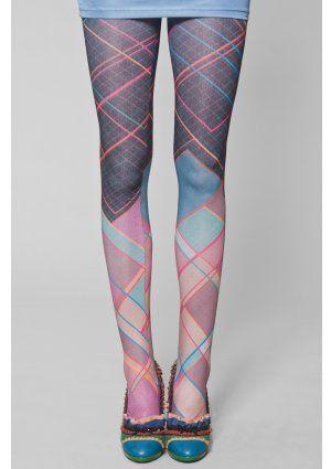 kron tightsShoes, Kronkron Tights, Argile Socks, Tights Clothing, Fashion Style, Colors Tights, Fun Tights, Tights Socks Legs, Pastel Colors