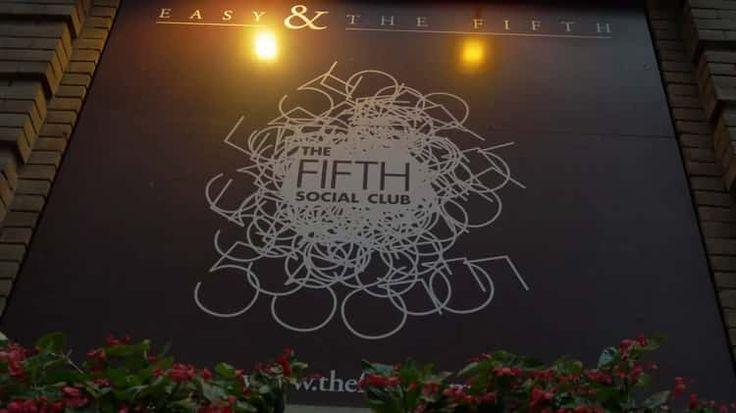 UniFrance films au TIFF 2015 - Trailer
