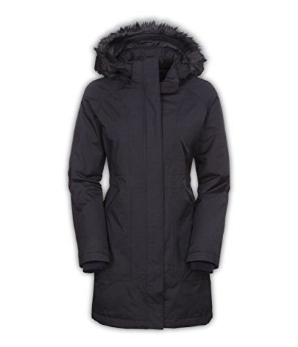 5cf1e19b40 ... Deep Garnet Red Heather The North Face Womens Arctic Down Parka TNF  BlackTNF Black Large Read more ...