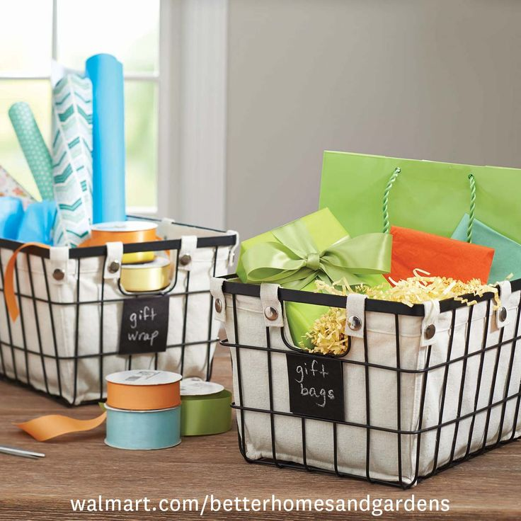 100 Ideas To Try About Organization Essentials Storage