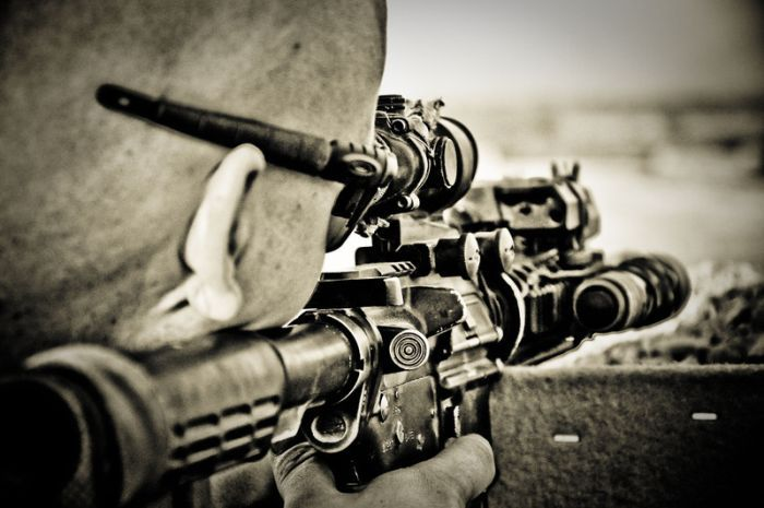 War In Afghan Military War Special Forces Pinterest