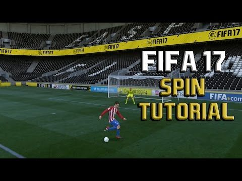 http://www.fifa-planet.com/fifa-17-tutorials/fifa-17-spin-tutorial-top-skill-move-in-fifa-17-maintain-speed-while-switching-directions/ - Fifa 17 SPIN Tutorial: TOP SKILL MOVE IN FIFA 17 (Maintain Speed While Switching Directions)  Fifa 17 SPIN Tutorial: TOP SKILL MOVE IN FIFA 17 (Maintain Speed While Switching Directions) This Fifa 17 Tutorial and Guide will focus on the 4 star skill move, the spin, for Fifa 17. The spin skill move was introduced in Fifa 16 and is extremely
