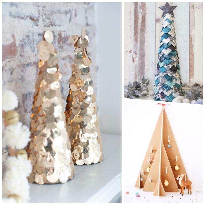 1001 Adventskranz Ideen Zum Selbermachen Tannenbaum Basteln Adventskranz Ideen Weihnachten