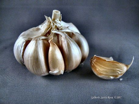 Acne    Slice open a clove of raw, fresh garlic and apply it to breakouts as a home remedy for acne. Your skin won't smell terribly good, but the antibacterial properties of garlic will help lessen the appearance of acne, even those deep acne cysts that can otherwise be difficult to treat. #naturalskincare #healthyskin #skincareproducts #Australianskincare #AqiskinCare #SkinFresh #australianmade