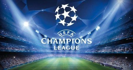 A2satBlog: UEFA: See The Champions League Fixtures For Today,...