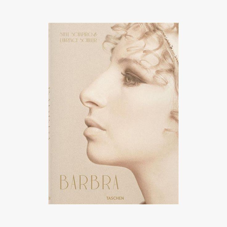 Barbra  -  - Find this product on Bon Marché website - Le Bon Marché Rive Gauche