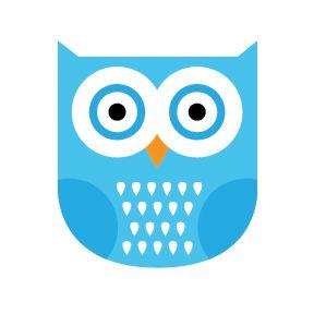 Owl general homework