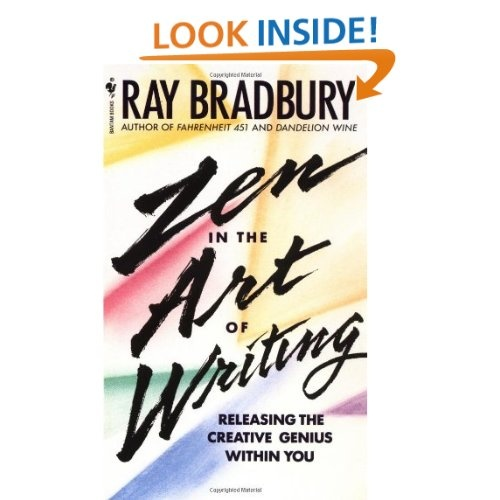 best resume forms classroom assistant resume help me write arbeitsplan dissertation meaning by ray bradbury the story of the veldt in this essay the veldt