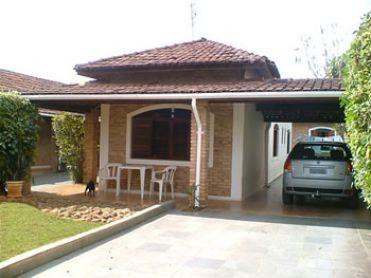 Imobiliárias Imobiliária Em Caraguatatuba Imóveis Casas