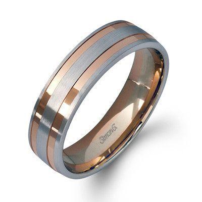 17 best ideas about Men Wedding Rings on Pinterest Wedding band