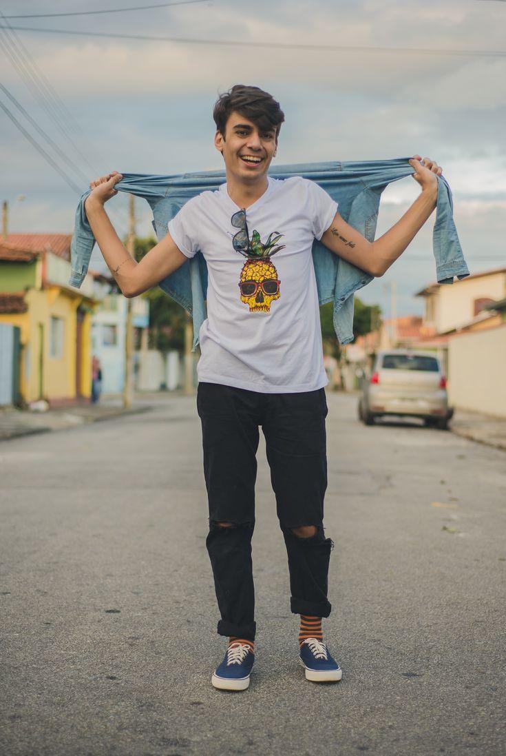 alex-cursino-rafaella-santiago-matheus-komatsu-shooting-editorial-de-moda-influencer-youtuber-blogueiro-de-moda-dicas-de-moda-como-ser-estiloso-anos-90-roupa-masculina-vogue-10