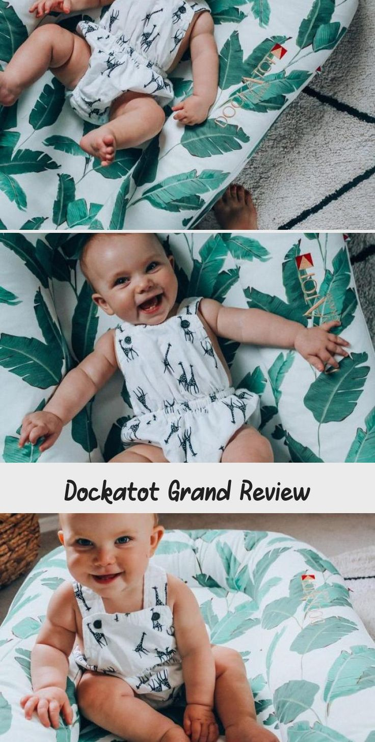 DockATot Grand Review: my thoughts on the lounger for older babies and toddlers #babyclothingList #Vintagebabyclothing #babyclothingAesthetic #babyclothingBrands #Guccibabyclothing