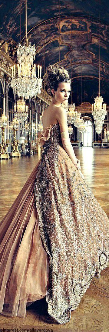 Dior celebrity dresses 2014,celebrity dress 2015
