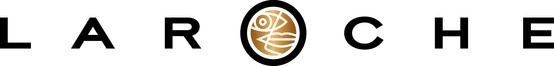 ♡♡♡ La Roche Posay ♡♡♡   https://www.dermobakim.com/La-Roche-Posay-urunleri-233  En ucuz La Roche Posay Cilt Bakım Ürünleri hakkında yorumlar,kullananlar,fiyatları, kampanyaları, dermalogica bayii indirimli satış,sayfası. Dermobakim Eczanemizden yeni tarihli ürünler ve aynı gün kargo imkanı